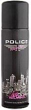 Düfte, Parfümerie und Kosmetik Police Dark Women - Deospray