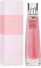 Düfte, Parfümerie und Kosmetik Givenchy Live Irresistible - Eau de Toilette