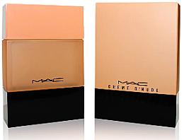 M.A.C. Shadescents Creme D'nude - Eau de Parfum — Bild N2