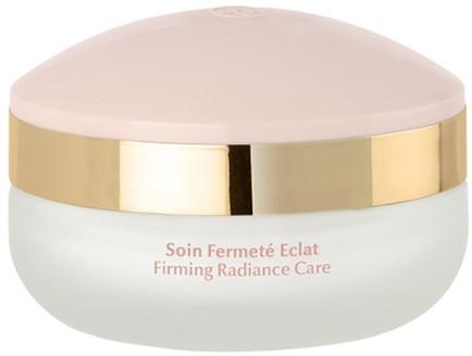 Straffende Gesichtscreme für strahlende Haut - Stendhal Recette Merveilleuse Firming Radiance Care — Bild N1