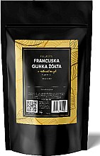 Düfte, Parfümerie und Kosmetik Natürliche französische gelbe Tonerde für Körper und Gesicht - E-naturalne French Yellow Clay