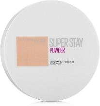 Wasserfester langanhaltender Puder - Maybelline SuperStay 24Hr Waterproof Powder — Bild N5