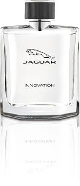 Jaguar Innovation - Eau de Toilette  — Bild N2