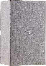 Düfte, Parfümerie und Kosmetik Bottega Profumiera Rose Poudre - Duftset (Eau de Parfum 100ml + Eau de Parfum Mini 2x15ml)