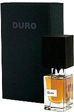 Düfte, Parfümerie und Kosmetik Nasomatto Duro - Eau de Parfum