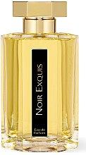 Düfte, Parfümerie und Kosmetik L'Artisan Parfumeur Noir Exquis - Eau de Parfum