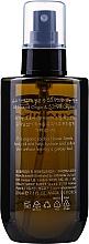 Düfte, Parfümerie und Kosmetik Aufweichendes und feuchtigkeitsspendendes Körperöl-Spray aus Bio Jojoba-Blumensamen - Whamisa Organic Jojoba Flower Seeds Body Oil Mist