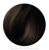Haarmascara - Sanotint Swift Hair Mascara — Bild S2 - Black Brown
