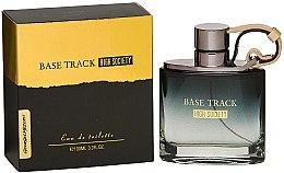Düfte, Parfümerie und Kosmetik Georges Mezotti Base Track High Society - Eau de Toilette