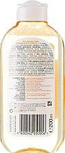 Mizellen-Reinigungswasser - Garnier Skin Naturals Botanical Flower Honey — Bild N2