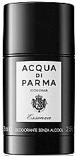 Düfte, Parfümerie und Kosmetik Acqua Di Parma Colonia Essenza - Deostick