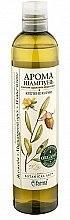 Düfte, Parfümerie und Kosmetik Shampoo gegen Haarausfall - Elfarma Botanical Art