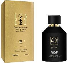Düfte, Parfümerie und Kosmetik 42° by Beauty More Gold Extasy - Eau de Parfum
