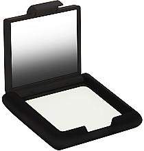 Düfte, Parfümerie und Kosmetik Lidschattenbase - NoUBA Perfecta Eye Primer
