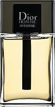 Düfte, Parfümerie und Kosmetik Dior Homme Intense - Eau de Parfum