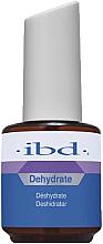 Düfte, Parfümerie und Kosmetik Nagelentfeuchter - IBD Dehydrate