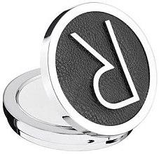 Transparentes Gesichtspuder - Rodial Instaglam Compact Deluxe Translucent Hd Powder — Bild N3
