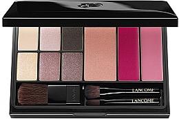 Düfte, Parfümerie und Kosmetik Make-up Palette - Lancome L'Absolu Petite Essentials Travel Palette