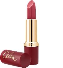 Düfte, Parfümerie und Kosmetik Lippenstift - Celia Elegance Lipstick