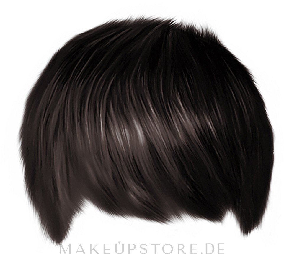 Coloration-Gel für das Haar - L'Oreal Professionnel Cover 5 — Bild 03 - Dunkelbeige
