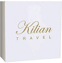 Kilian Playing With The Devil Travel - Set(edp/4x7.5ml) — Bild N2