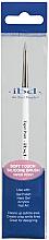 Düfte, Parfümerie und Kosmetik Nagelpinsel - IBD Silicone Gel Art Tool Cup Chisel