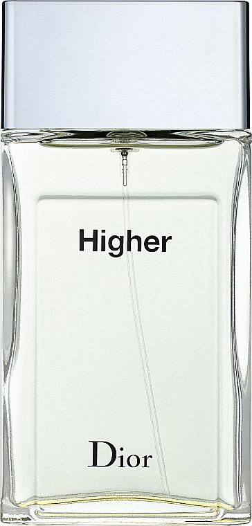 Dior Higher - Eau de Toilette  — Bild N2