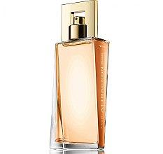 Düfte, Parfümerie und Kosmetik Avon Attraction Rush for Her - Eau de Parfum