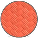 Gesichtsrouge - Affect Cosmetics Velour Blush On Blush — Bild R-0102