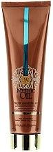 Düfte, Parfümerie und Kosmetik 3in1 Nährendes Pre-Shampoo, Pflegeconditioner und Föhnbalsam mit Argan- und Mandelöl - L'Oreal Professionnel Mythic Oil Cream