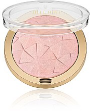 Highlighter - Milani Hypnotic Lights Powder Highlighter — Bild N1