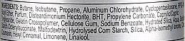 "Deospray Antitranspirant ""Quantum"" - Rexona Deodorant Spray Man — Bild N3"