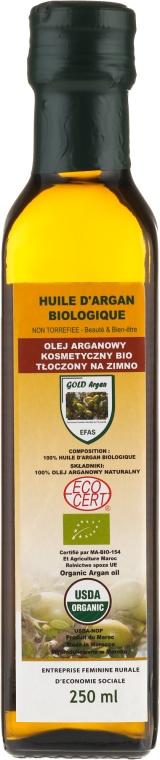 Arganöl - Efas Argan Oil — Bild N7