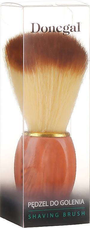 Rasierpinsel 2300 - Donegal Shaving brush — Bild N2