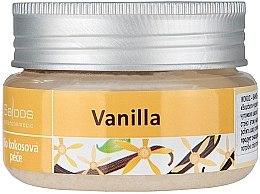 Düfte, Parfümerie und Kosmetik Kokosnussöl mit Vanille - Saloos