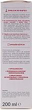Badeemulsion für empfindliche, trockene und zu Allergien neigende Haut - Emolium — Bild N2