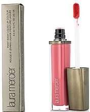 Flüssiger Lippenstift - Laura Mercier Paint Wash Liquid Lip Colour — Bild N2