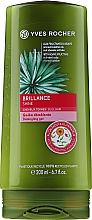 Düfte, Parfümerie und Kosmetik Conditioner mit Ringelblumenextrakt - Yves Rocher Brillance Shine