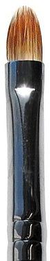 Lippenpinsel №14 - Ibra — Bild N2