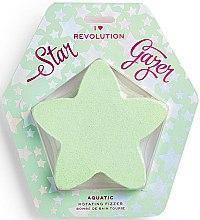 Düfte, Parfümerie und Kosmetik Badebomben - I Heart Revolution I Love Revolution Stargazer Star Fizzer