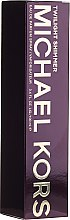 Michael Kors Twilight Shimmer - Eau de Parfum — Bild N1