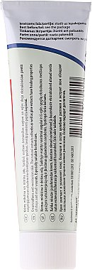 Körpercreme für altersbedingt dünnere Körperhaut - Seal Cosmetics Vita Food And Hand Cream — Bild N2