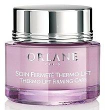 Düfte, Parfümerie und Kosmetik Thermoaktive regenerierende und straffende Nachtcreme - Orlane Thermo Lift Firming Night Care