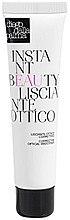 Düfte, Parfümerie und Kosmetik Gesichts-Concealer mit sofortiger und optischer Wirkung - Diego Dalla Palma Instant Beauty