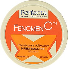 Körpercreme - Perfecta Fenomen C Body Cream — Bild N1