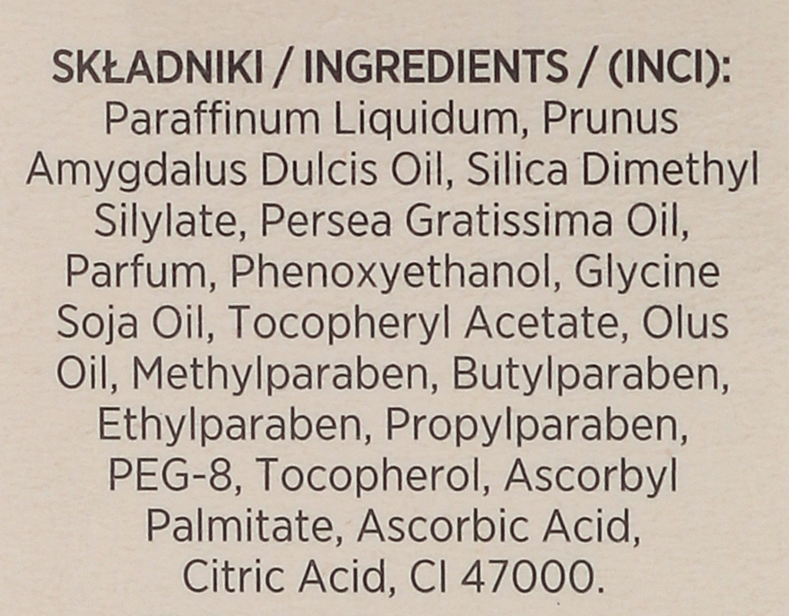 Pflegeöl für Nägel und Nagelhaut - Eveline Cosmetics Nail Therapy Professional  — Bild N3