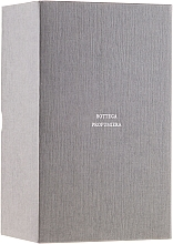 Düfte, Parfümerie und Kosmetik Bottega Profumiera InFlora - Duftset (Eau de Parfum 100ml + Eau de Parfum Mini 2x15ml)