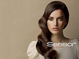 Pflegendes Anti-Schuppen Shampoo - Revlon Professional Sensor Shampoo Exfoliating — Bild N3