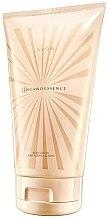 Düfte, Parfümerie und Kosmetik Avon Incandessence - Körperlotion