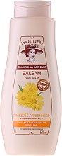 Düfte, Parfümerie und Kosmetik Haarspülung - Mrs. Potter's Freshness And Lightness Balsam Conditioner